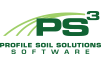 PS3 - Profile Soil Solutions